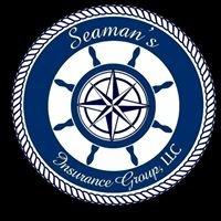 Seaman's Insurance Group, LLC