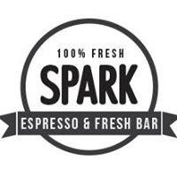 Spark Fresh Bar