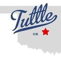 Tuttle Area Chamber of Commerce