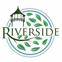 Riverside Economic Development Commission