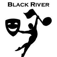 Black River Dance Studios