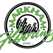 Markham Flooring - Ottawa