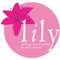 Lily Brooklyn Boutique