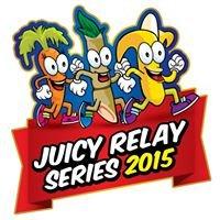 Juicy Relay Series