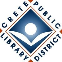 Crete Library Youth Services
