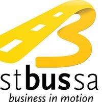 Best Bus Sales