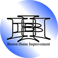 Browns Home Improvement