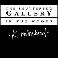 The Shutterbug Gallery