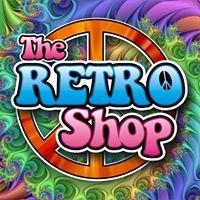 The Retro Shop