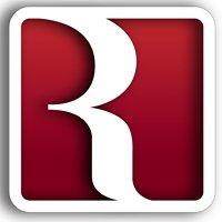 Roszell's Furnishings