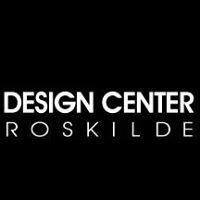 Design Center Roskilde