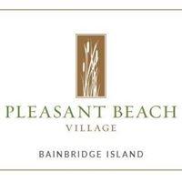 Pleasant Beach Village