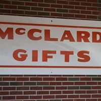 McClard's Gifts
