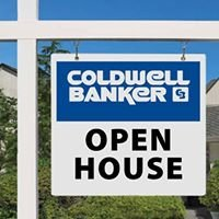 Coldwell Banker Coral Gables - Coconut Grove- Coral Gables Office