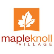 Maple Knoll Village