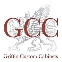 Griffin Custom Cabinets, Inc.