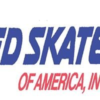 United Skates of Amer Roller Skating Center