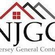 New Jersey General Contractors LLC