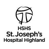 St. Joseph's Hospital - Highland