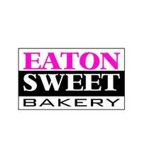 Eaton Sweet Bakery