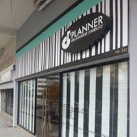 D' Planner Pte Ltd