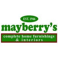 Mayberry's Complete Home Furnishings