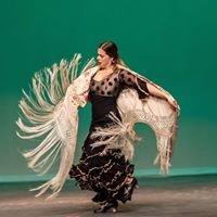 Zermeño Dance Academy