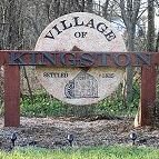 Village of Kingston, Illinois