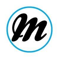 MESSEDAGLIA.COM