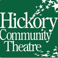 The Hickory Community Theatre