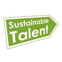 Sustainable Talent