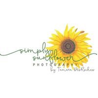 Simply Sunflower Photography