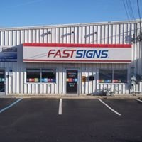 FASTSIGNS of Pottstown