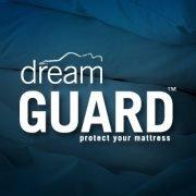 dreamGUARD Bedding