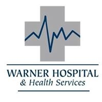 Warner Hospital and Health Services