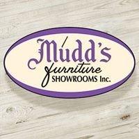 22.44 Km Mudds Furniture
