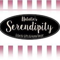 Natalie's Serendipity