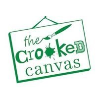 The Crooked Canvas