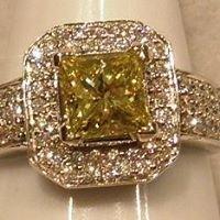 Monalisa Jewelers, Inc.