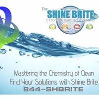 The Shine Brite Co.