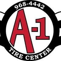 A-1 Tire Center
