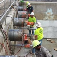 True-Line Coring and Cutting of Nashville,TN
