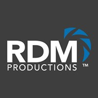 RDM Productions