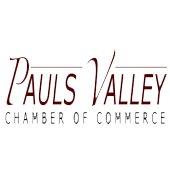 Pauls Valley COC