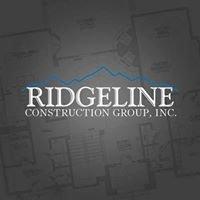 Ridgeline Construction Group, Inc.