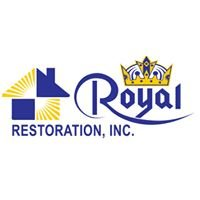 Royal Restoration, Inc.