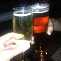 Social Wine Bar
