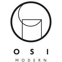 Osi Modern