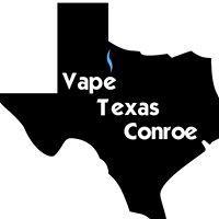 Vape Texas