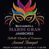 Bellville Chamber of Commerce